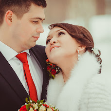 Wedding photographer Igor Andreev (lovephoto21). Photo of 25.09.2015