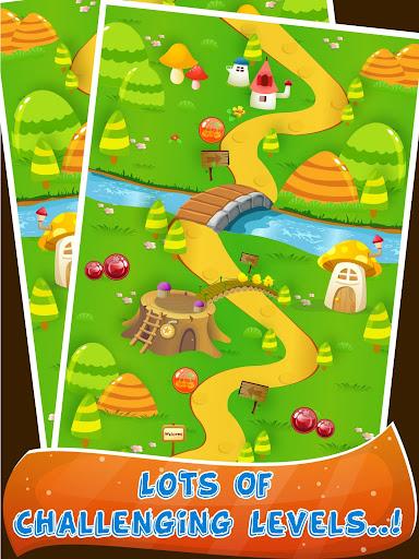 Motu Pop - Bubble Shooter, Blast, Match 3 Game apktram screenshots 5