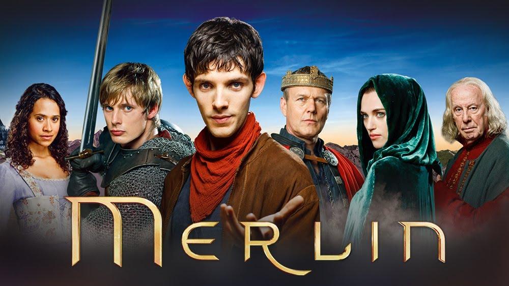 Merlin season 3 download 41 gastpretonwon wattpad.