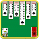 Spider Solitaire Download on Windows