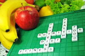 Low FODMAP diet - tips for symptom relief success
