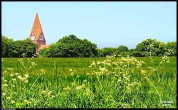 Photo: Dorfkirche Proseken