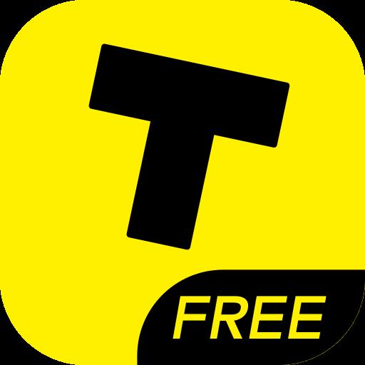 Topbuzz -Vídeos virales, noticias y GIFs graciosos