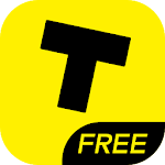 TopBuzz News: Breaking, Local, Entertaining & FREE icon