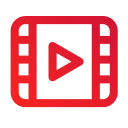 Video Downloader by Skyload
