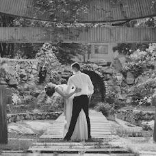Wedding photographer Oksana Danilevskaya (Noriaki). Photo of 15.07.2014