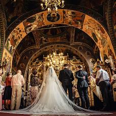 Wedding photographer Alex Streinu (alexstreinu). Photo of 26.07.2016