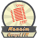 Manaim Gospel FM for PC-Windows 7,8,10 and Mac 1.0