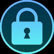 Converge APP Lock