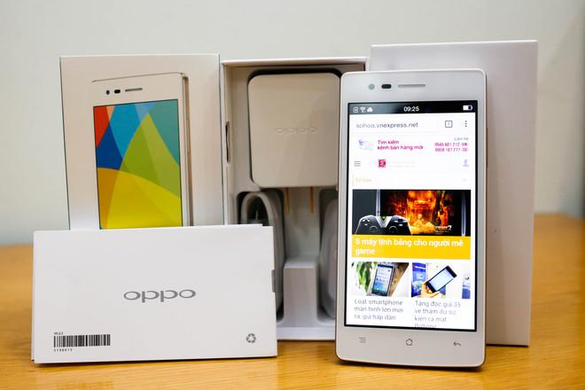 Oppo-Neo-5-1.jpg