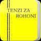 Tenzi Za Rohoni Download for PC Windows 10/8/7
