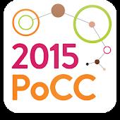 2015 PoCC