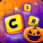 CodyCross: Crossword Puzzles 1.17.0