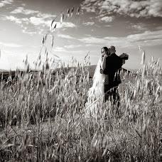 Fotografo di matrimoni Maurizio Sfredda (maurifotostudio). Foto del 30.11.2017