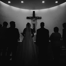 Wedding photographer Agustin Ventura (Vent). Photo of 31.01.2017