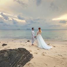 Wedding photographer Eduard Stelmakh (STELMAKH). Photo of 03.09.2018