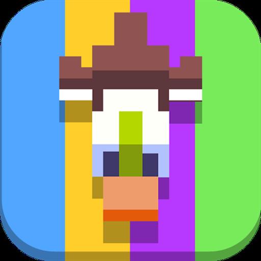 Piano Ducky 音樂 App LOGO-硬是要APP