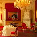 Escape Game Hofburg Palace icon
