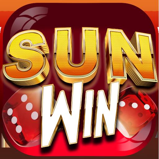 SunWin Plus+