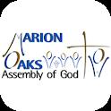 Marion Oaks A/G - Ocala, FL icon