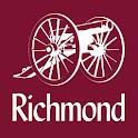 Richmond, KY icon
