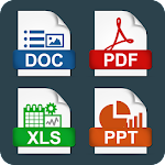 Document Manager 1.6