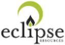 Eclipse Resources