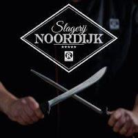 Sporting Sint-Gillis-Waas Onze hoofdsponsors Keurslager Noorddijk