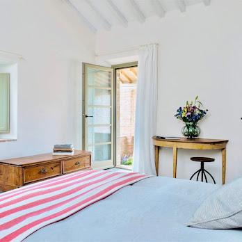 Villa Ghizzano_22