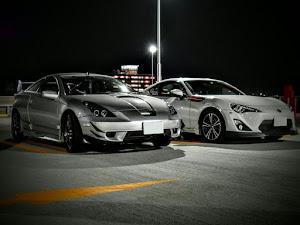 86 ZN6 (D型) GT limitedのカスタム事例画像 suga-zn6さんの2019年03月18日21:49の投稿