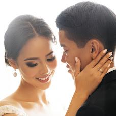 Wedding photographer Ospankhan Aubakirov (ospankhan). Photo of 12.09.2017