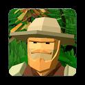 Village Combat icon
