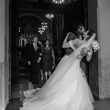 Wedding photographer Miguel angel Martínez (mamfotografo). Photo of 25.06.2018