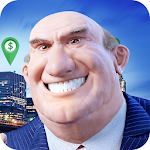 Landlord Real Estate Tycoon Here & Now 2.0.13