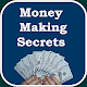 Money Making Mind Power Secrets Download for PC Windows 10/8/7