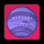Neptune Material Theme CM13/12 v5.0