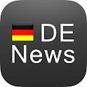 Nachrichten Deutschland icon