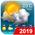Weather upd.. file APK for Gaming PC/PS3/PS4 Smart TV