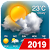 Weather updates&temperature report file APK for Gaming PC/PS3/PS4 Smart TV