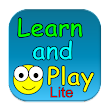Learn & Play [Lite]