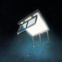 DEEMO -Reborn- icon