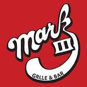 The Mark III Grille & Bar