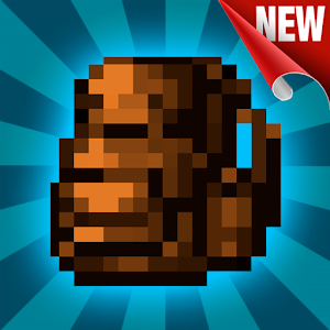 Backpack Mod For Minecraft Pe 1 3 9 Android Apk Free Download Apkturbo