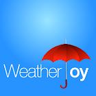 WeatherJoy icon