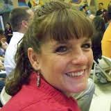 Melissa Tsyitee