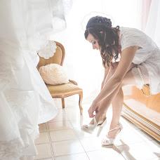 Wedding photographer Tiziana Mercado (tizianamercado). Photo of 23.02.2017