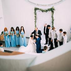 Wedding photographer Aleksandr Zhevzhik (zhevzhik). Photo of 18.03.2017