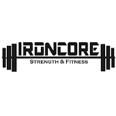 Ironcore Strength & Fitness