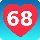 Heart Rate Monitor file APK Free for PC, smart TV Download