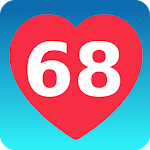 Unique Heart Rate Monitor 1.26 Apk